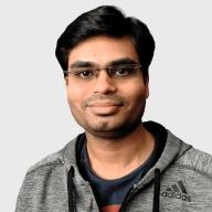 @RajeshReddyM