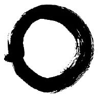 @objectkit