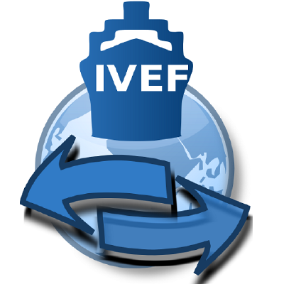 GitHub - openivef/ivef-tools: DEPRECATED: Generator of C++, JAVA