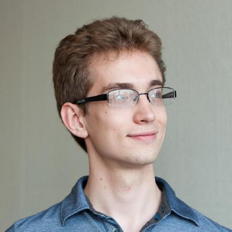 Krzysztof Sitko