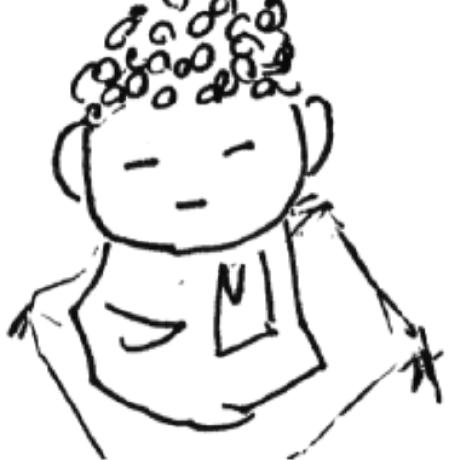 OldBigBuddha's icon