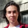 @ivancarrancho