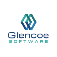 @glencoesoftware