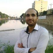 @jamshidasghari