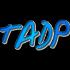 @tadp-utn-frba