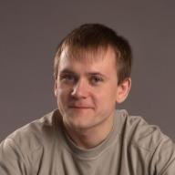 @dmaslakov