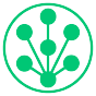 @greenkeeper