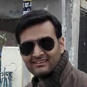 @gohilurvish