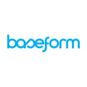 @Baseform