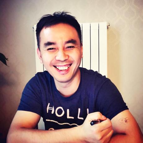 Sigi Zhang