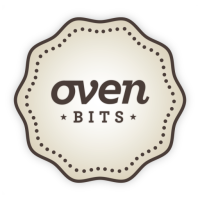 @ovenbits-ingredients