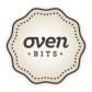 @ovenbits-ingredients