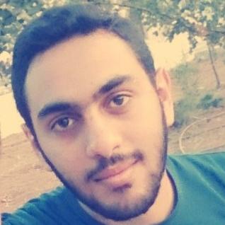 MohammadWaleed