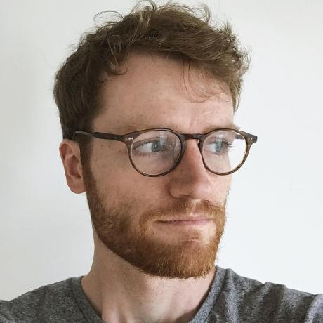 Matt DesLauriers