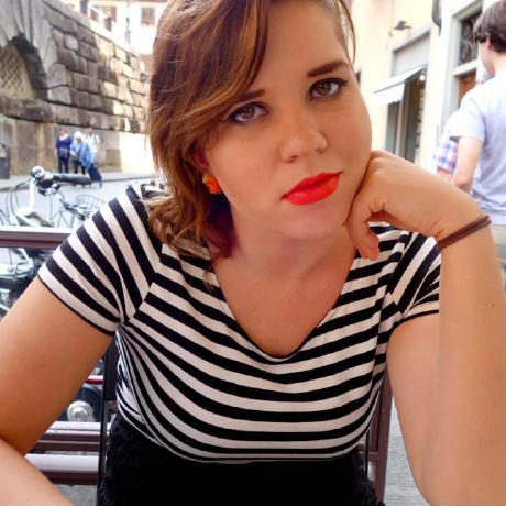 Maja Wichrowska