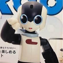 kono-hiroki