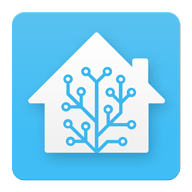 home-assistant