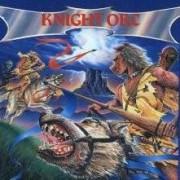 @knightorc
