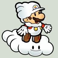 @CloudSide