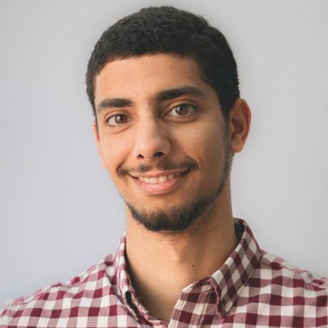 Youssef-Khaky's avatar