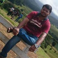 @Karthick-NR