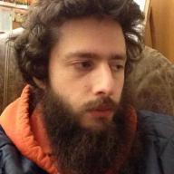 @danielpbarron