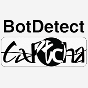 symfony-captcha-bundle developer