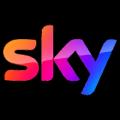 sky-uk