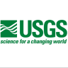 @cprice-usgs