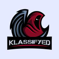 @klassifyed