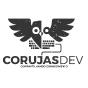 @corujasdevbr