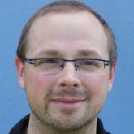 Jens Nerche