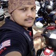 @swadhinsekhar