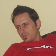 @mikeiavelli