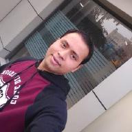 @piush-gupta