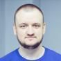 @KirillZinchenko