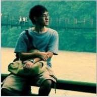 @chembohuang
