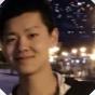 @yunongcao