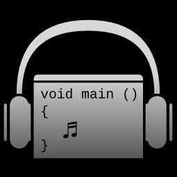 Implement XAudio2 Wine DLLs with FAudio · Issue #4