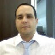 Paulo Scardine
