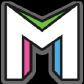 @LabelMedia