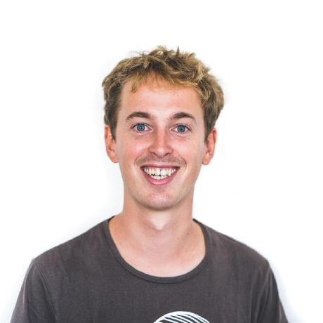 WouterSioen, Symfony developer