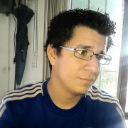 @JEnriqueZS