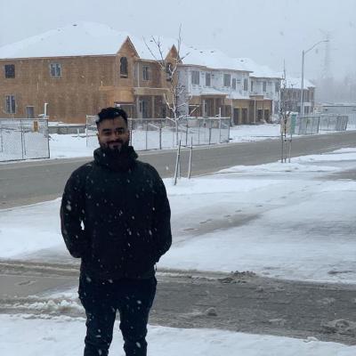 GitHub - PriyankDsilva/Google-Play-Review-Scraper---Python: Scrape