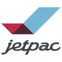 @jetpacapp