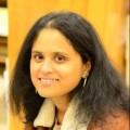@RanjiniM