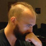 GitHub - Miserlou/SoundScrape: SoundCloud (and Bandcamp and