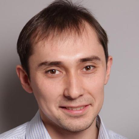 Anatoliy A Aksenov