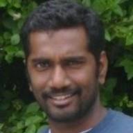 @sbhimavarapu