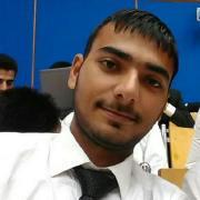 @dineshraj01